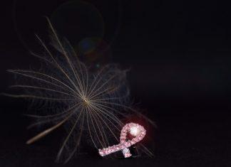 Combater o cancro da mama