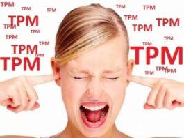 Compreender a tensão Pré-Menstrual mais conhecida por TPM