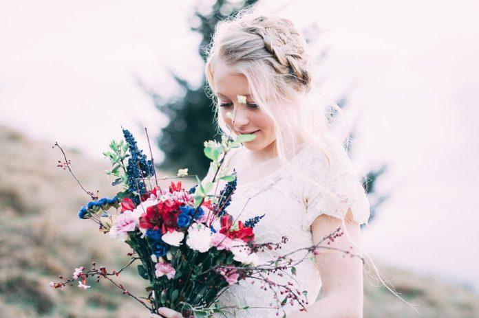 Se vai casar, saiba como pode chegar perfeita ao altar