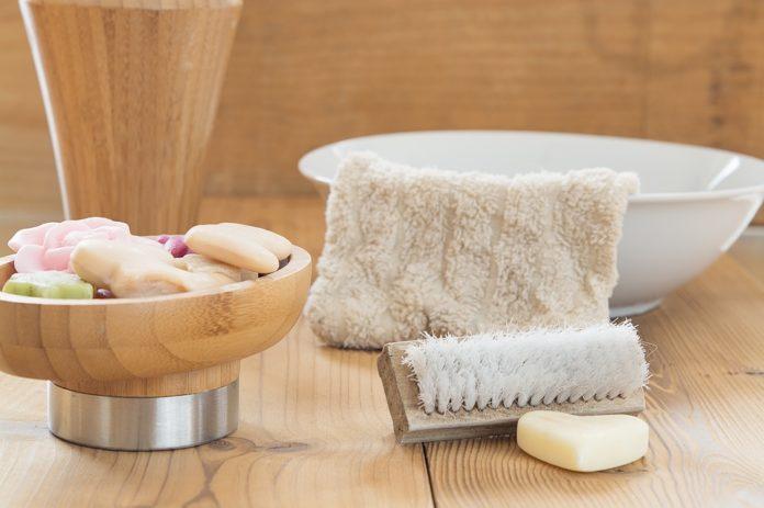 Cuidados a ter com a higiene íntima das mulheres