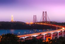 Fotografar o Verão em Lisboa, e deixe-se seduzir pela fotografia