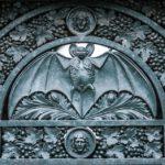 Nas trevas do satanismo, uma realidade bem presente