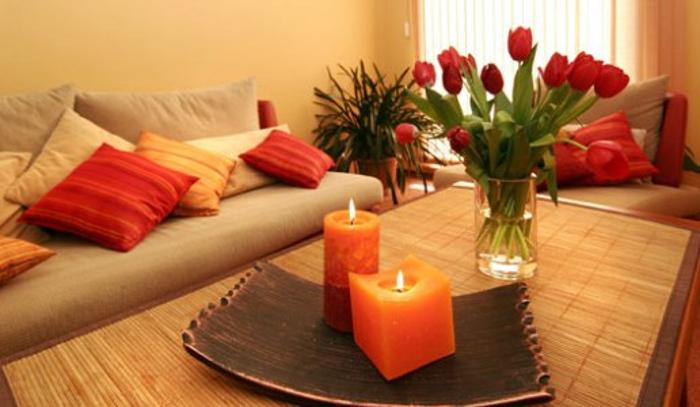 amazing dicas para decorar a casa com prazer with casacom decoracion