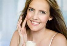 Conheça os efeitos nocivos para a pele e proteja-se