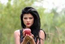 Transforme-se numa deusa do amor em 30 dias