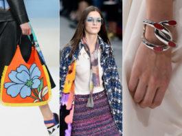 Acessórios de moda: peça essencial para complementar o seu dia-a-dia