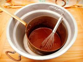 Cozinhar em banho-maria