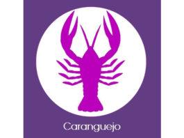 Horóscopo Câncer ou Horóscopo Caranguejo