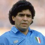Maradona e o deus Fidel, o lado nefasto do craque