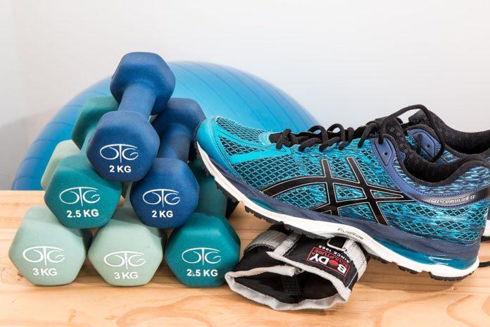Conheça as diversas modalidades de ginásio