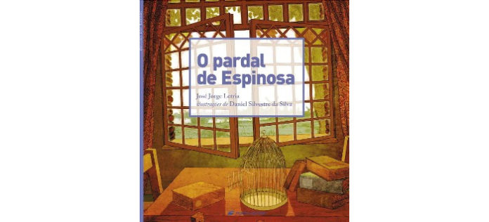 O pardal de Espinosa