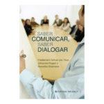 Saber comunicar, saber dialogar