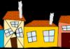 Aprenda a conviver com os vizinhos