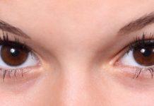 8 erros graves a evitar ao fazer as sobrancelhas