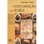 A exploração do Sara de Jean-Marc Durou