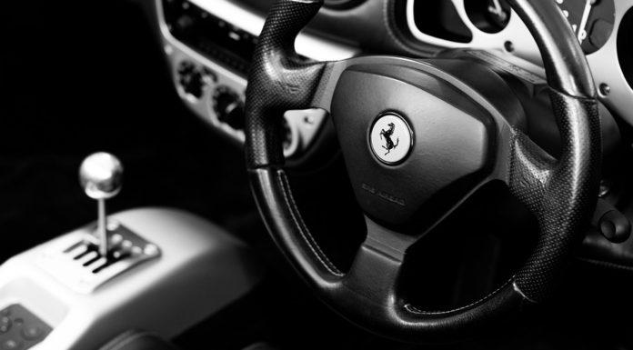 O que as mulheres precisam de saber sobre o automóvel