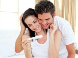 Como aumentar as hipoteses de engravidar