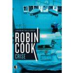 Crise de Robin Cook