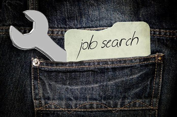 Os males do Desemprego