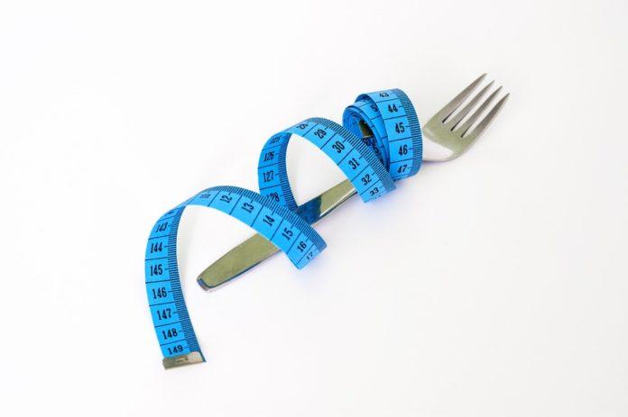 Dieta do Jejum