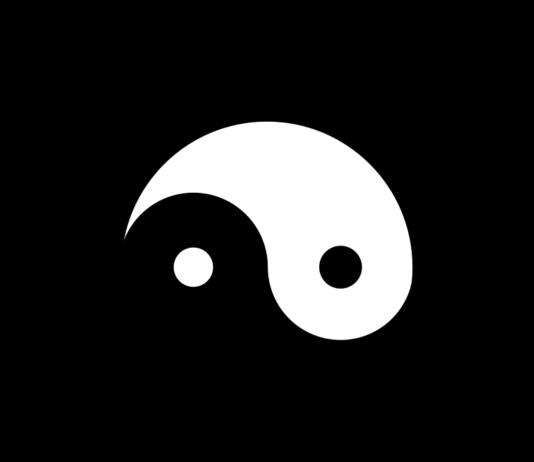 I Ching, a arte da adivinhação chinesa