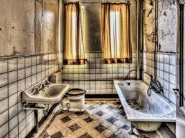Obras em casa: Que regras devo seguir?