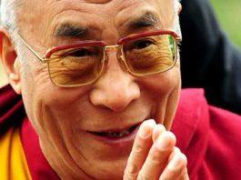 Pelos caminhos do Budismo, uma filosofia oriental de vida