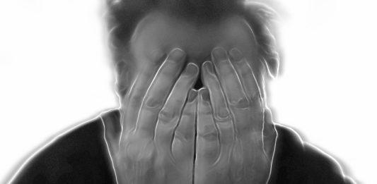 Saiba qual é o problema emocional que está associado á sua doença