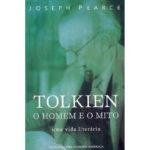 Tolkien o homem e o mito