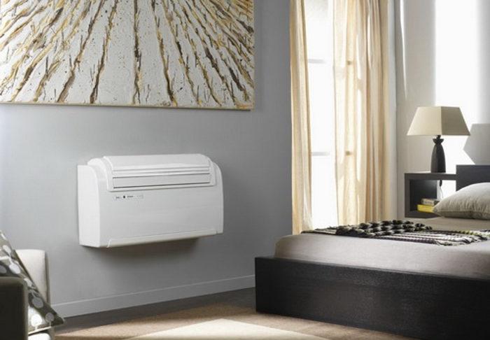 Ar condicionado, conheça os prós e os contras da sua utilização