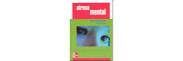 Atraso Mental
