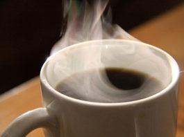 Cafeína, o grande vicio
