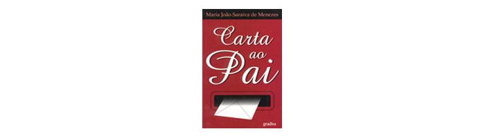 Carta ao Pai: Um livro para ler e reflectir