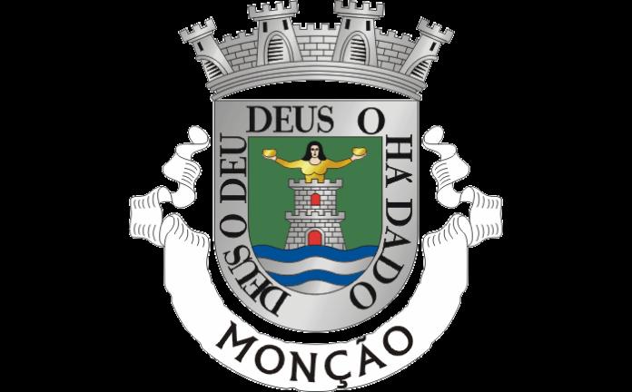 Deu-la-Deu Martins