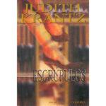 Escrúpulos de Judith Krantz