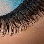 As melhores dicas de maquilhagem para pestanas
