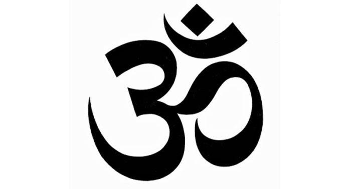 O significado dos simbolos