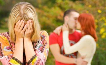 10 passos para uma relação extraconjugal