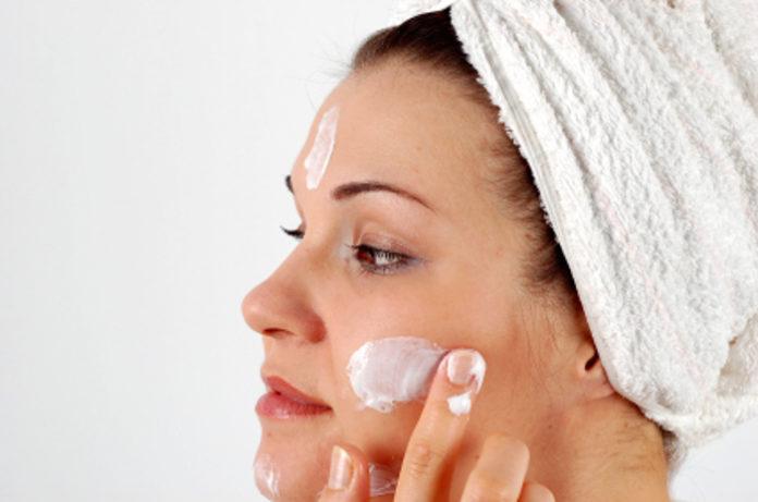 Cuidados para manter a sua pele hidratada no Inverno