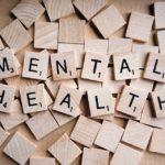 Saúde mental, conheça as diversas áreas de tratamento