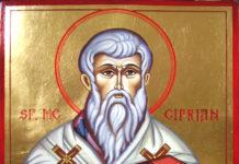São Cipriano, conheça o mistério deste mistico