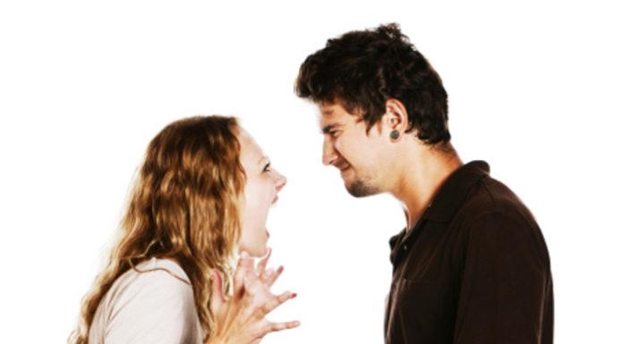 Atenção aos sinais de alerta de crise na relação