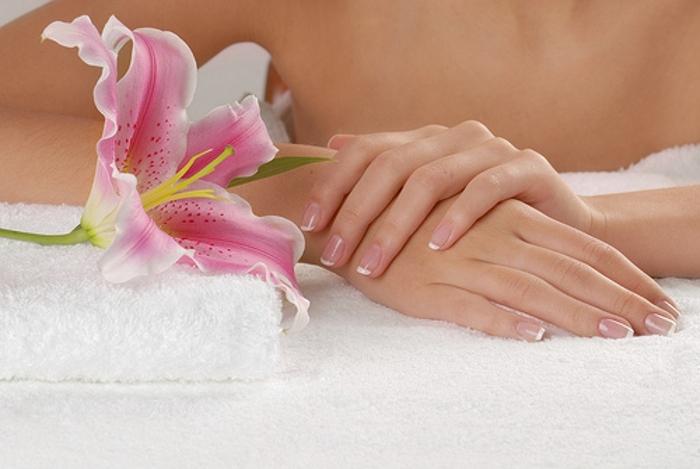 4 tratamentos caseiros para fortalecer as unhas