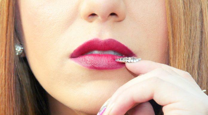6 encantos femininos a que nenhum homem resiste