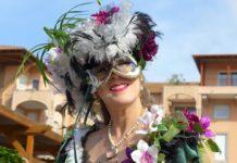 A tradição do carnaval pelo mundo, origem e costumes desta festa pagã