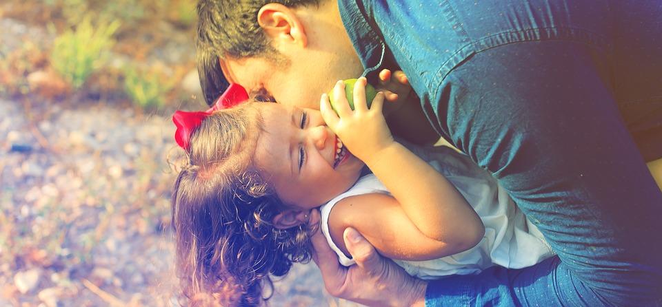 Como educar filhos felizes, uma proposta para os pais de hoje