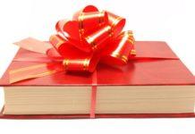 Namorada Criativa: 5 sugestões para o presente do namorado