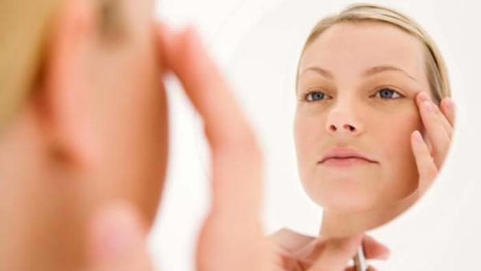 Saiba como retardar o envelhecimento da sua pele