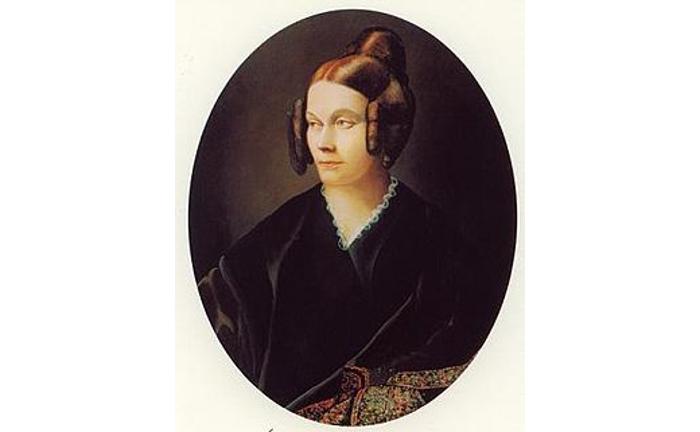 Condessa de Ségur