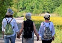 Conheça melhor o teste clínico para detetar a menopausa